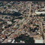 Vista-area-da-zona-sul-da-cidade-de-Santa-Maria-no-Rio-Grande-do-Sul.jpg