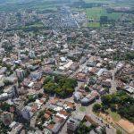 b2ap3_medium_Vista-area-da-cidade-de-Santa-Rosa-no-Rio-Grande-do-Sul.jpg