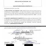 contrato-1.jpg