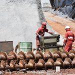Trabalhadores-da-construo-civil-em-Braslia.jpg