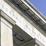 b2ap3_medium_Fachada-do-Federal-Reserve.jpg