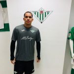 Danilo-Cavalcante_Jogador_de_futebol.jpg
